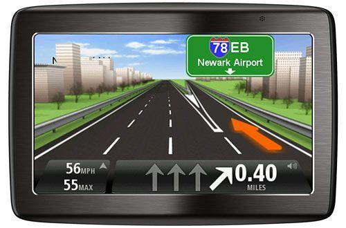 Top 10 Best Portable Motorcycle Gps Navigators Reviews In 2020 Gps Navigation Gps Map Navigation System