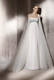 Google Image Result for http://www.australiaweddingdress.com/wp-content/uploads/2012/07/1831.jpg
