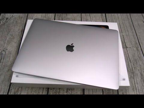 Pin On Apple Macbook