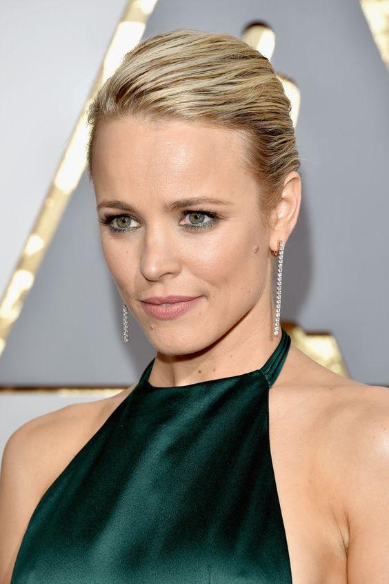 Dicas e Compras: Makes favoritas do Oscar 2016