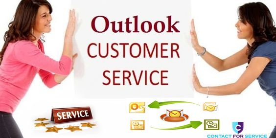 Outlook Express Support Number Help To Merge Mailboxes