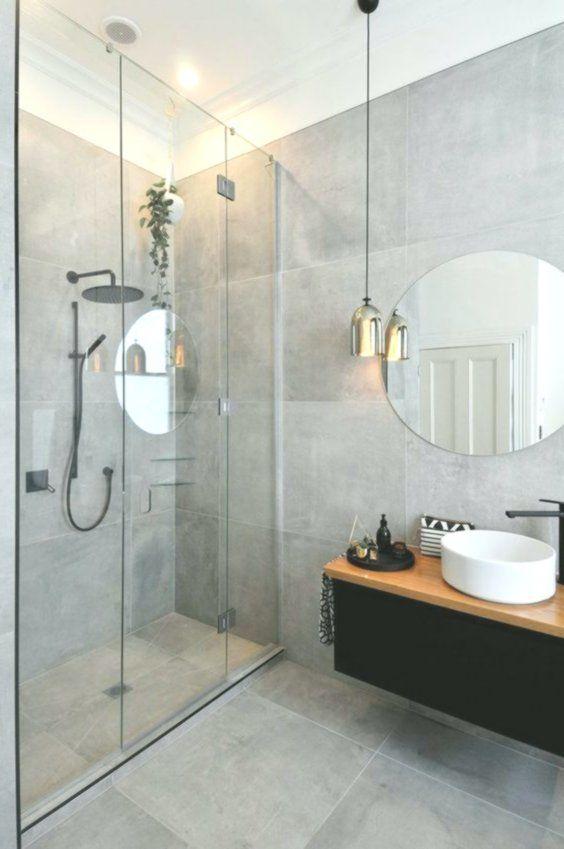 5 Tipps Fur Ein Designer Badezimmer Eine Schwalbe In Den Schubladen In 2020 Modern Bathroom Modern Bathroom Decor Elegant Bathroom