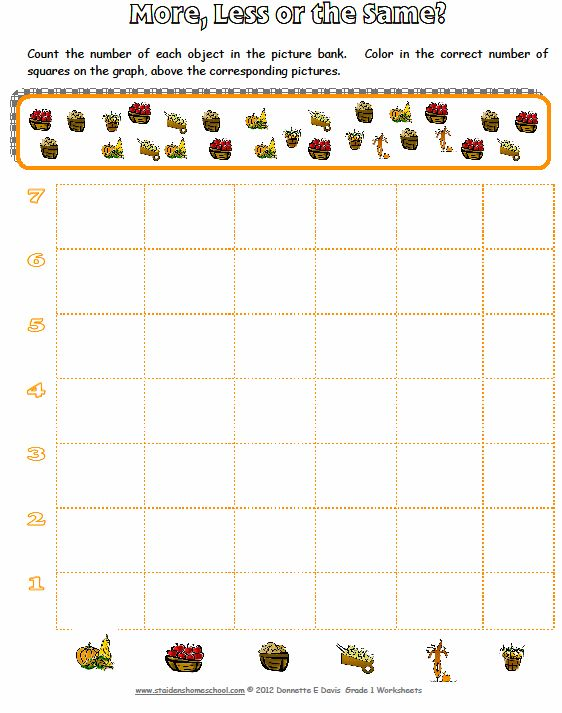 free grade 1 thanksgiving themed math worksheets thanksgiving worksheets books pinterest. Black Bedroom Furniture Sets. Home Design Ideas