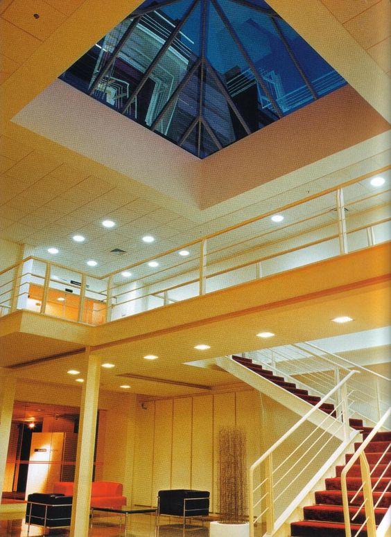 15.Escada - 5