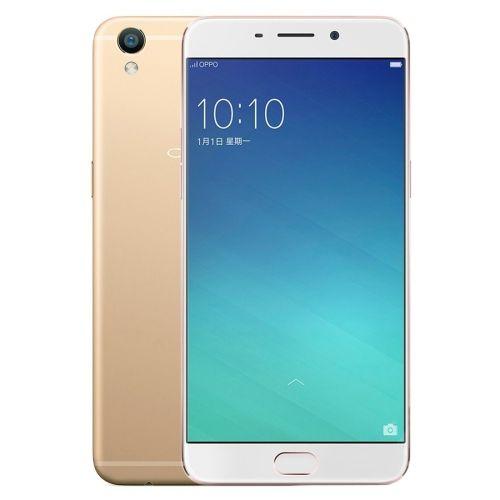 296 47 Oppo R9 Plus 4gb 128gb Samsung Galaxy Phone Shenzhen Dropshipping
