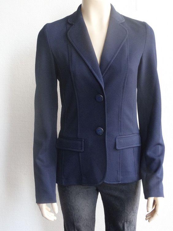 Colberts;mode voor lange vrouwen - Kleding voor lange meiden en dames; extra lange broeken; Winschoten en Groningen.