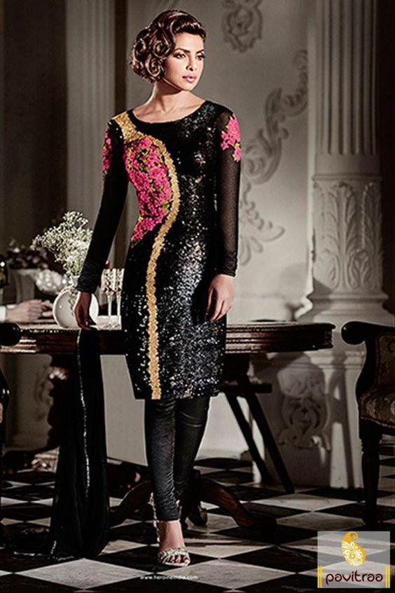 Bollywood Fashion and Style   Latest Updates on Fashion ...
