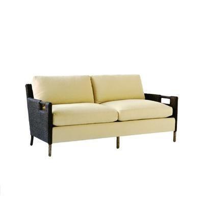 Thomas Pheasant Sofa from McGuire