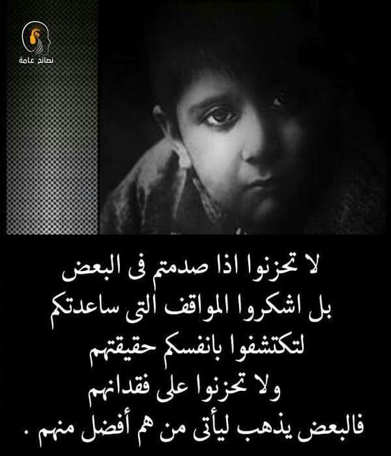 Pin By Zina On حكم Life Quotes Arabic Quotes Meaningful Words