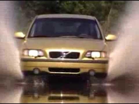 Intro To Your Volvo S60 Youtube In 2020 Volvo S60 Volvo Intro