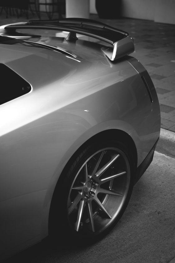 Skyline R35 GTR...