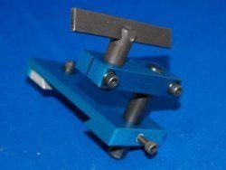 Taig Micro Lathe & Mill Accessories