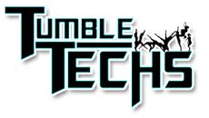 Gymnastics » Tumble Techs Gymnastics Academy
