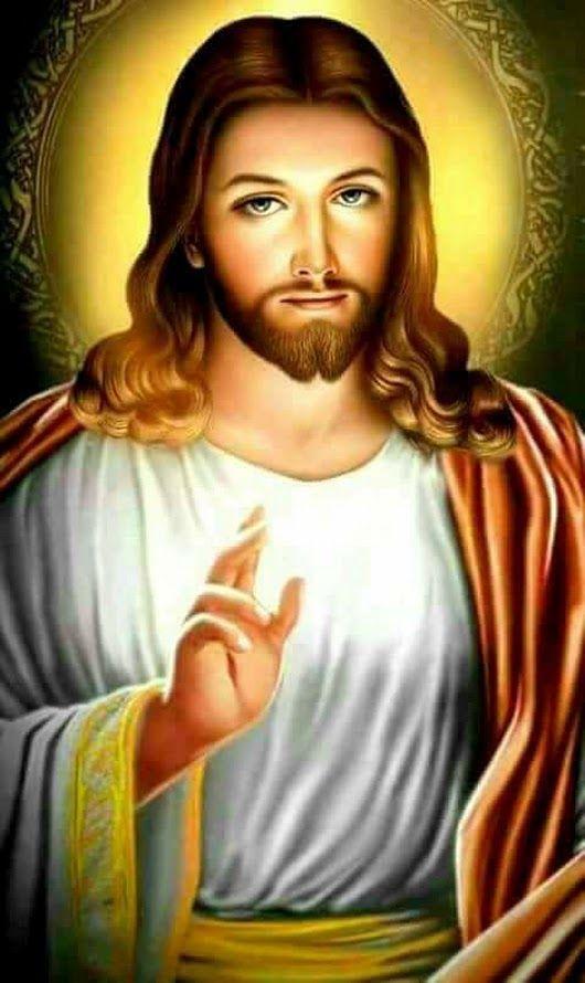 TU QUE ME FAZES GLORIOSO NA TUA LUZ - Dos insignes e sublimes escritos de São...