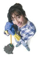 Running your cleaning business successfully relies on good pricing strategies.