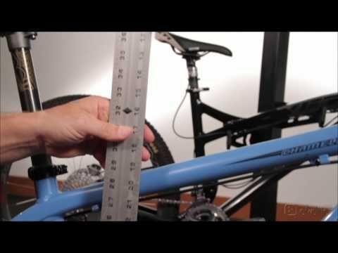 Bike Fit Calculator Find Your Bike Size Competitive Cyclist Bike Bicycle Maintenance Biking Benefits