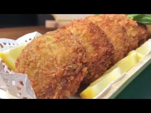كفتة الدجاج بالبطاطس شي من الآآآخر لذييييييذ والطريقة مكتوبة بعد Youtube Food Meatloaf Desserts