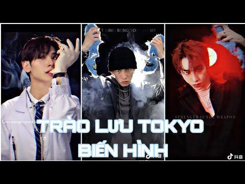 Trao Lưu Tokyo Drift Furkan Soysal Original Mix Biến Hinh Slomotion Tik Tok Trung Quốc Youtube Youtube