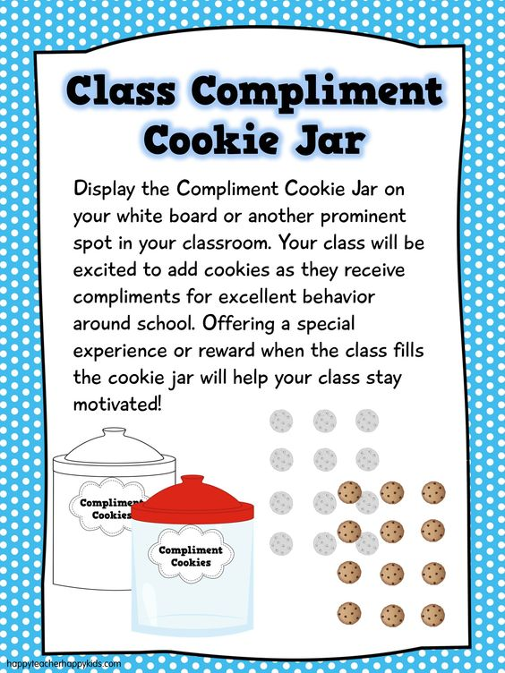 Classroom Jar Ideas ~ Jars teaching and behavior management on pinterest