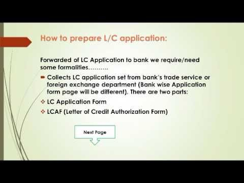 what is symantec core lc, What is LC ,what is usance lc Part 3 Share - medical authorization release form