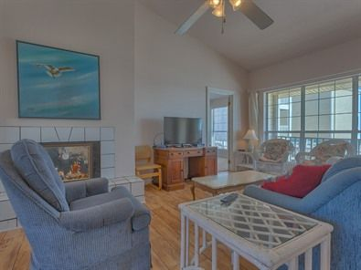 Surfwatch Fort Morgan Vacation House Rental | Meyer Vacation Rentals
