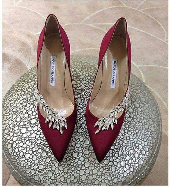 manolo blahnik shoes 2016