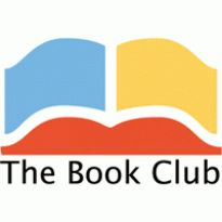 The Book Club Logo. Get this logo in Vector format from http://logovectors.net/the-book-club/