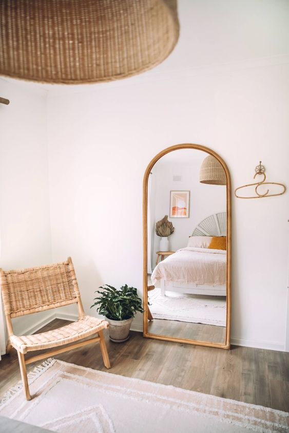 An Old House into Our New Home - The Blitz Reno – Down The Rabbit Hole Wines #decoration diy #décoration intérieure #décoration maison #décoration mariage #home decoration #maison design #maison moderne #room decoration