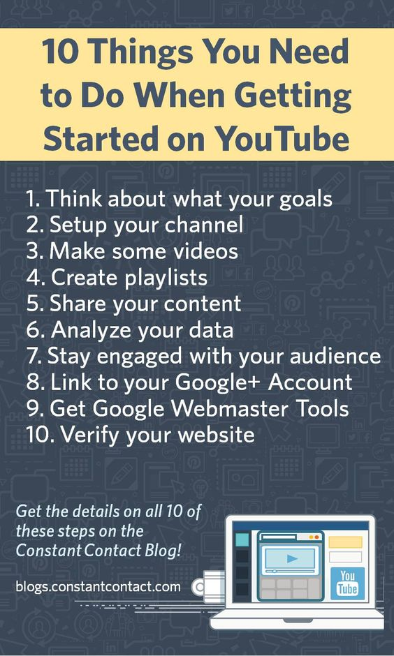 You Tube Make Up Videos: Youtube, Need To And Marketing On Pinterest