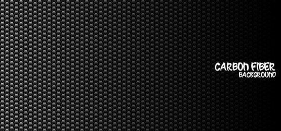 Carbon Fiber Background Design Background Design Carbon Fiber Carbon