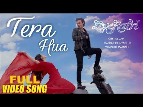 Youtube Songs Mp3 Song Mp3 Song Download
