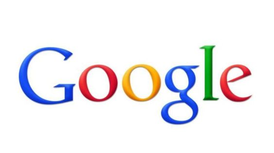 Usuários britânicos da Apple lançam ação contra Google