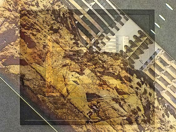 Liquid Images - Portefólio de Manwell