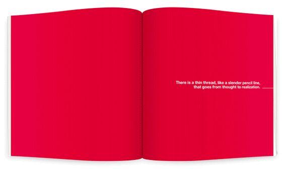 CLIENTE: Zordan | PROGETTO: #ArtDirection, #Branding, #GraphicDesign | Dare forma alla bellezza. È il messaggio di Zordan, firma italiana d'interior design di lusso, presente nel mondo con esclusivi luxury shop e flagship store. Milk adv ha dato nuova forma alla comunicazione, dal restyling del logo (creando anche due nuovi loghi per le sezioni Mono-brand e Tailor-made), all'immagine coordinata, fino al nuovo sito. Un progetto ambizioso come il suo fine: la bellezza. #madeinmilk