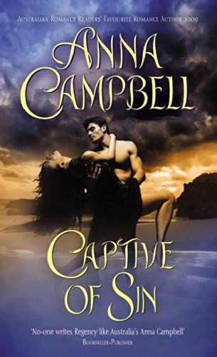 Captive of Sin by Anna Campbell http://www.amazon.com/dp/B005HH1JH4/ref=cm_sw_r_pi_dp_YBJIwb0KVQ7Q2