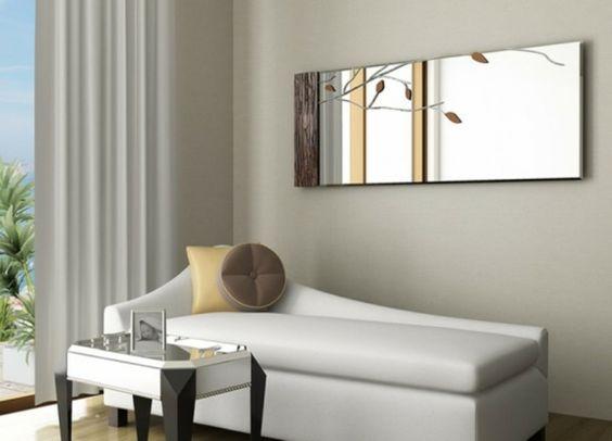 moderne wohnzimmer spiegel moderne wohnzimmer spiegel and moderne - grose wohnzimmer wandgestaltung