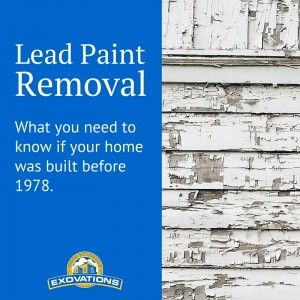 Paint Removal Home And Paint On Pinterest
