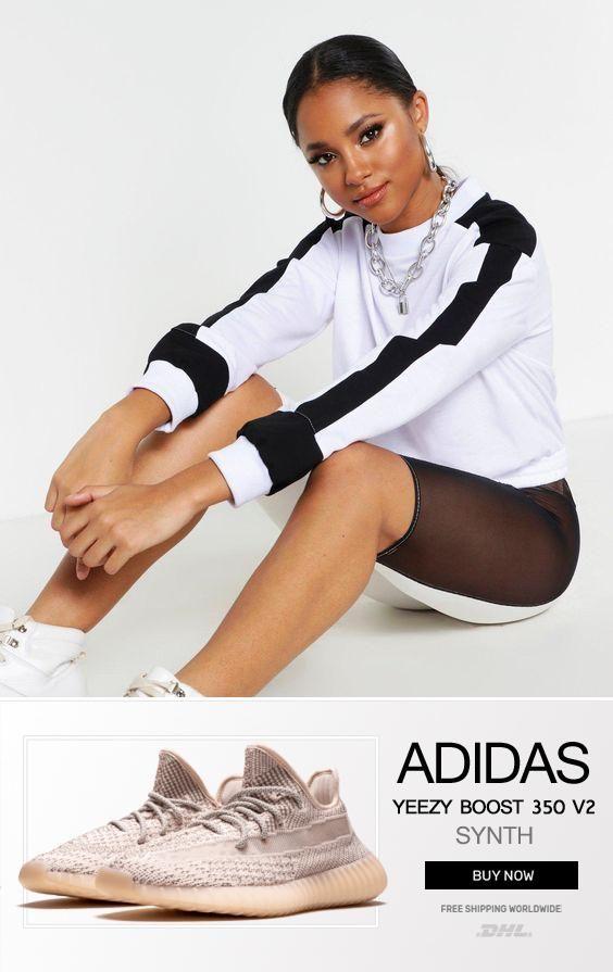 adidas yeezy 350 online