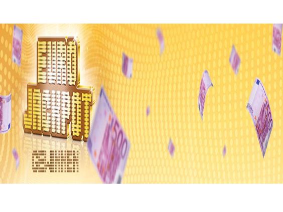 Jede Person konnte Lottoscheine heutzutage online zu bekommen, in der Hoffnung, um die Lotterie zu gewinnen.