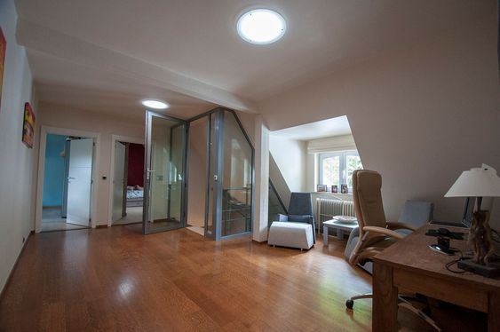 Did You Know That Infinite Natural Lighting In Your Home Only Requires A 2 Hour Installation Of Solatube Tubular In 2020 Tubular Skylights Energy Efficient Homes Home