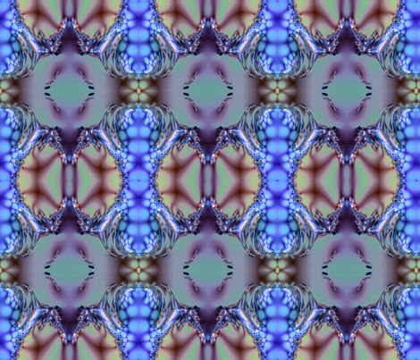 Splash_O2 fabric by k_shaynejacobson on Spoonflower - custom fabric