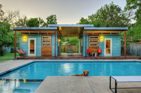 Pinterest the world s catalog of ideas for 2 bedroom cottage kit homes