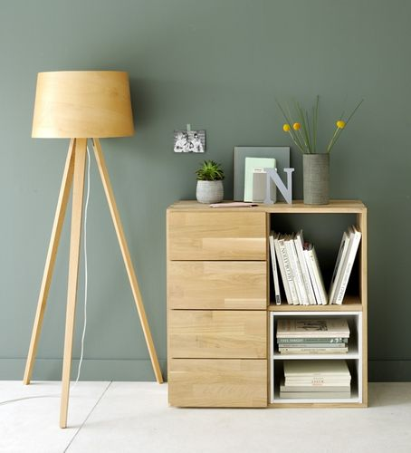 belle maison and couleurs on pinterest. Black Bedroom Furniture Sets. Home Design Ideas