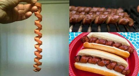 Spiraal dogs