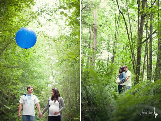 coloured balloons to make an announcement | photo credit: [stu-di-o] by jeanie