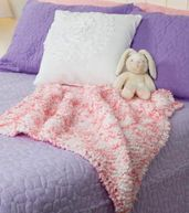 Shop Knitting Projects & Knit, Crochet & Needle Art Projects & Idea Center at Joann.com