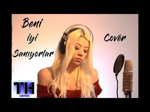 Tugce Hasimoglu Beni Iyi Saniyorlar Oguzhan Koc Cover Youtube Cover Incoming Call Screenshot Incoming Call