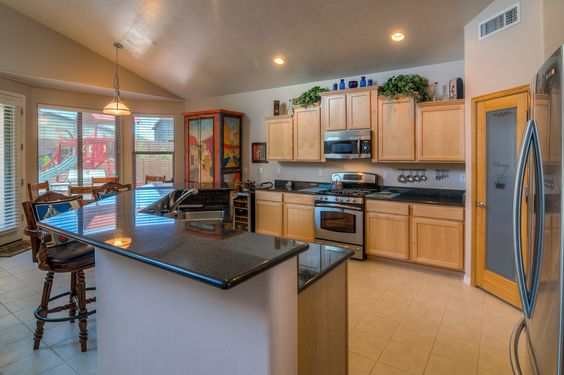 To Learn more about this home for sale at 8573 Crosswater Loop, Tucson, AZ 85743 contact Tim Rehrmann (520) 406-1060  TucsonVideoTours.com