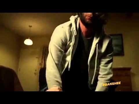 Banshee season 2 episode 1 free download / Four seasons pool