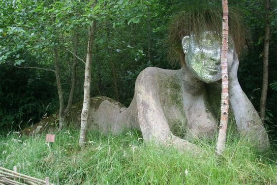 Image result for Lost Gardens of Heligan/England #artpeople